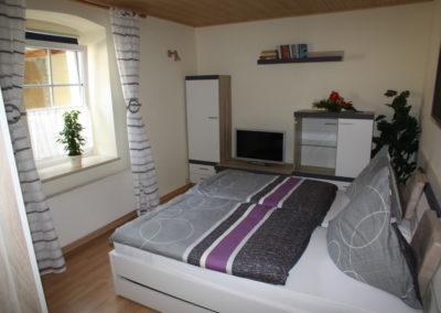 Familienurlaub in Görlitz für 4 Personen